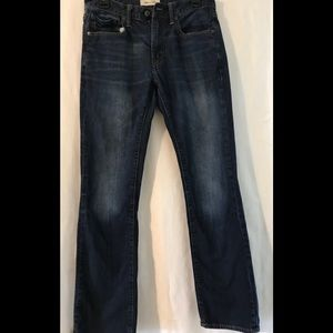 👖 Gap Jeans for boys